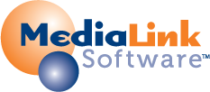 Media Buying Software from MediaLink Software