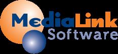 Media-Link-Software-Logo-color